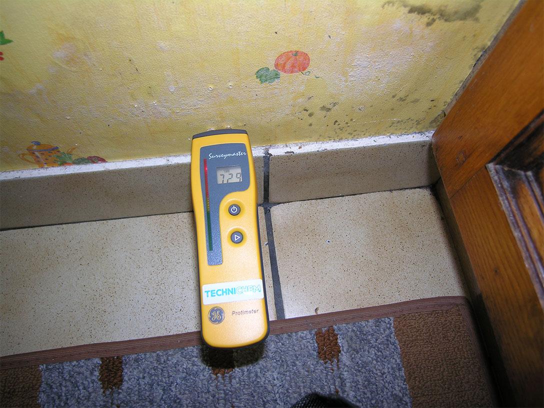 100 Fantastique Suggestions Vice Caché Maison Humidité